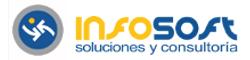 Infosoft C.A.